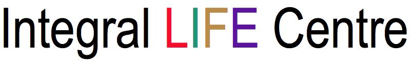 Integral LIFE Centre